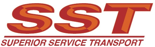 Superior Service Transport, Inc.